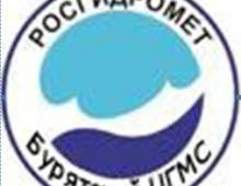 Спортивно-оздоровительном турнир в Бурятском ЦГМС